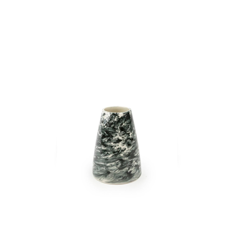 Slick Additions Small Vase