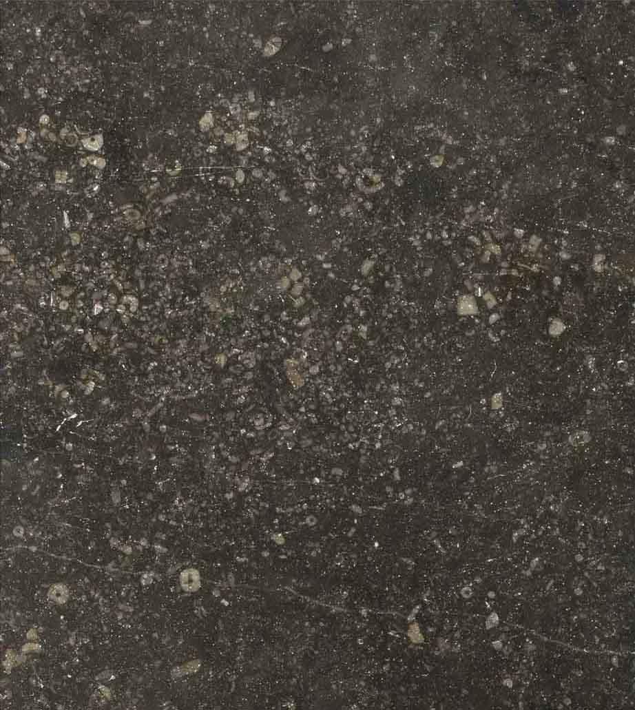 Black Stone Honed