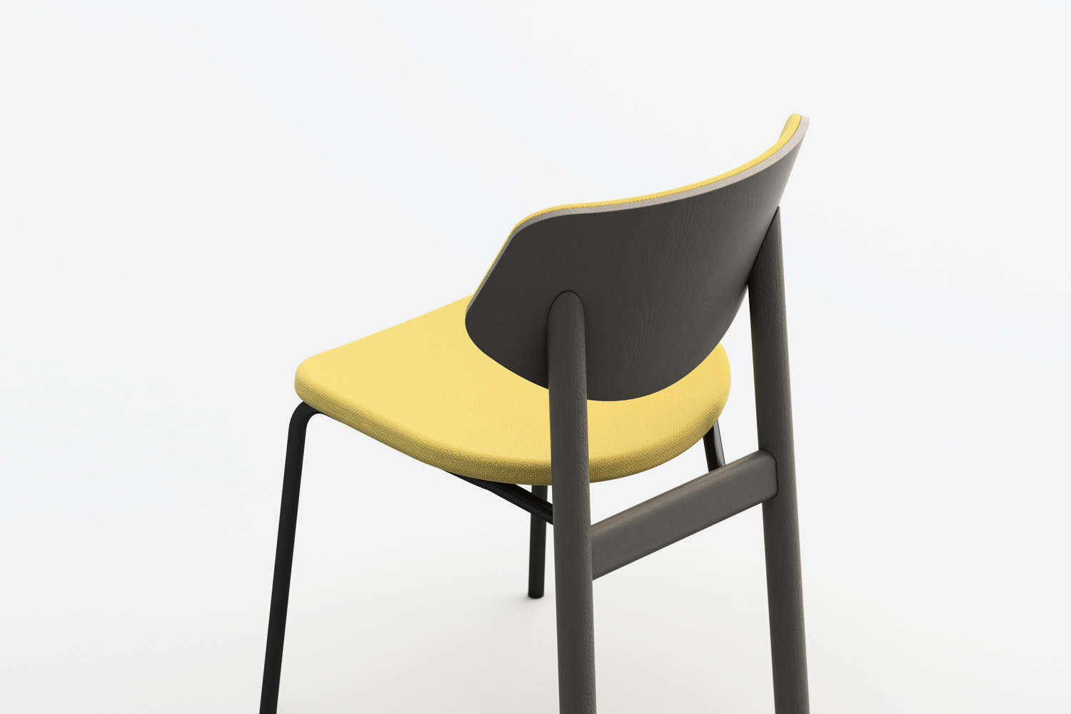 Link 0C72 Chair