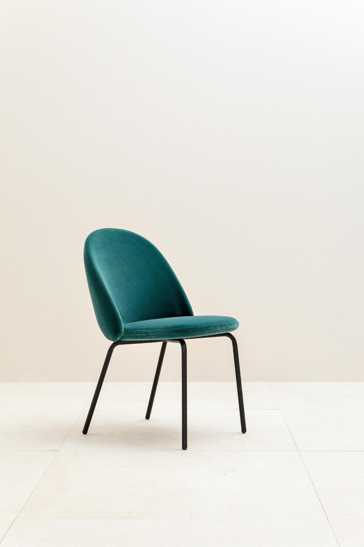 Iola Chair