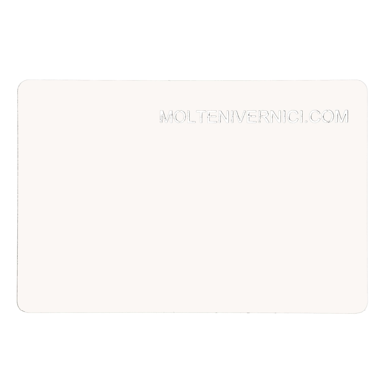Varnish White Chalk