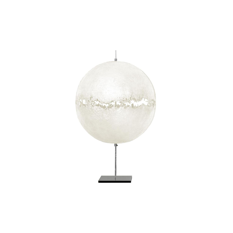 PostKrisi T 61 Table Lamp