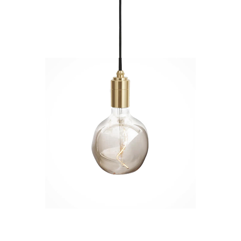 Voronoi I Pendant Light