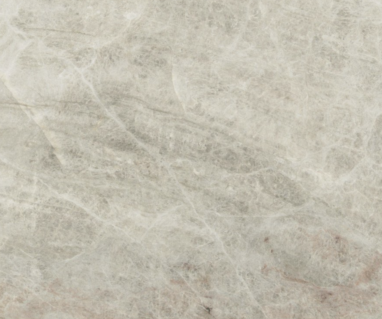 Madreperla - Originating from Brazil Madreperla quartzite has beige and grey colours. It is suitable for both interior and exterior projects. | Matter of Stuff