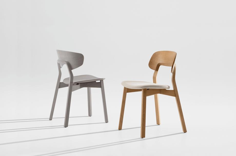 Nonoto Comfort Chair