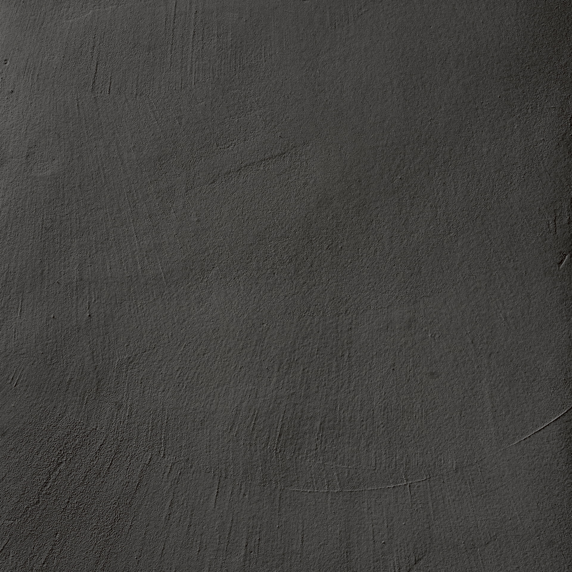Material TerraFloor - Fine Grain Clay and Resin Mix Coating | Matter of Stuff