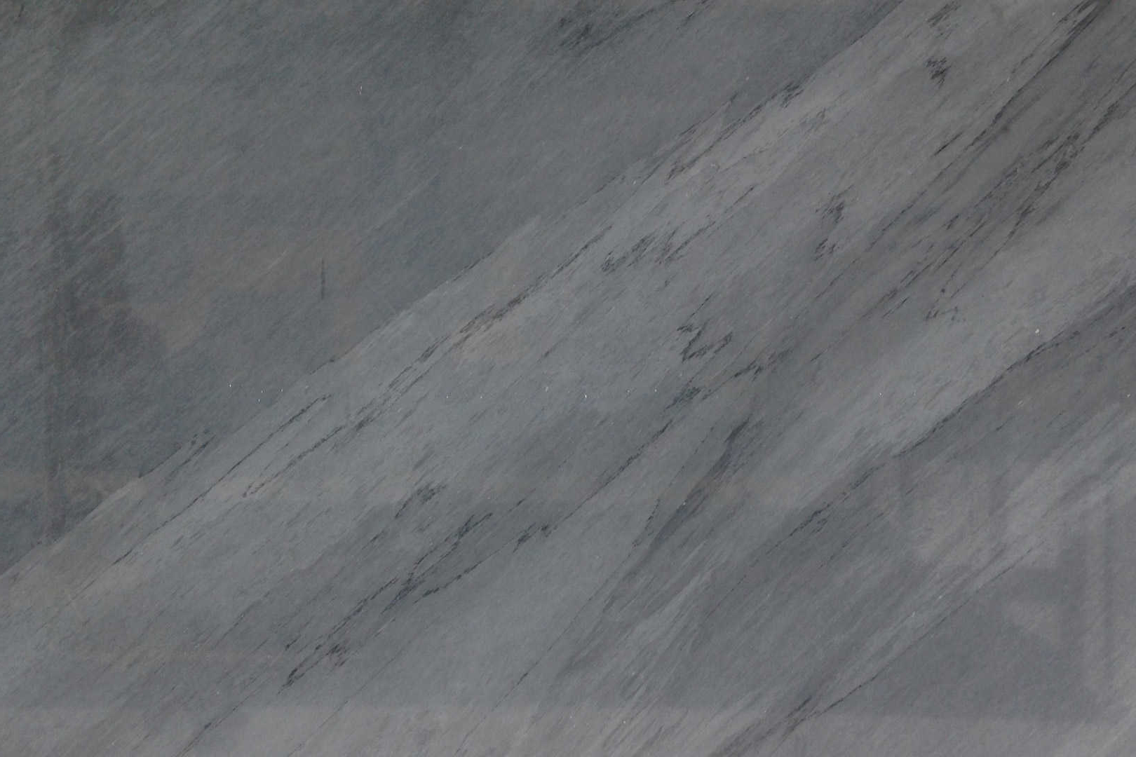 Bardiglio Imperiale Marble - Sourced from our craftsmen quarries in Tuscany. Bardiglio is a fine-grained, deep grey, cloudy marble. Bardiglio marble is an easy limestone to work with, of medium hardness. With wide range in both color and veining, it is a classic marble perfect for indoor use. Can be use in exterior only in mild clima. <ul>  	<li>Volumetric weight 2672 Kg/m3</li>  	<li>Compression strength 1372 Kg/cm2</li>  	<li>Bending strength 174 Kg/cm2</li>  	<li>Abrasion resistance 0,29 mm</li>  	<li>Absorption 3,27 %o by weight</li>  	<li>Coeff. thermal expansion 0,0042 mm./m. oC</li> </ul> | Matter of Stuff