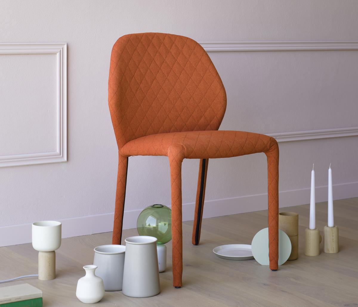 Dumbo Chair
