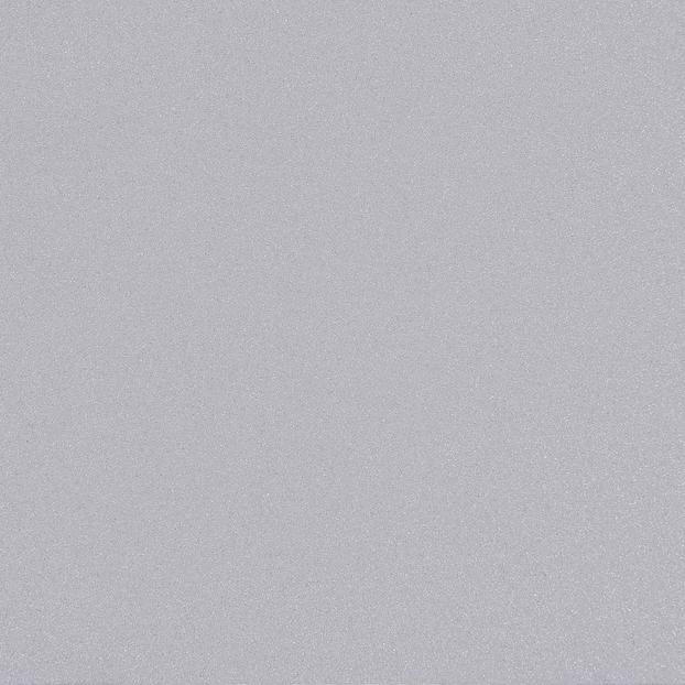 Avio Grey Velvet Effect Varnish