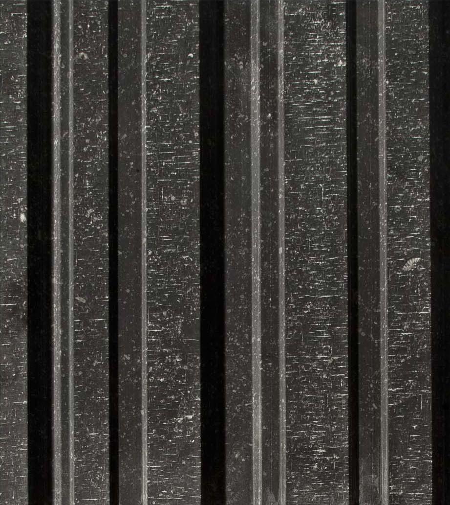 Black Stone Clio