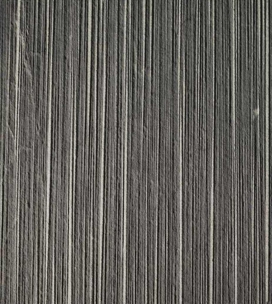 Bardiglio Marble Corteccia