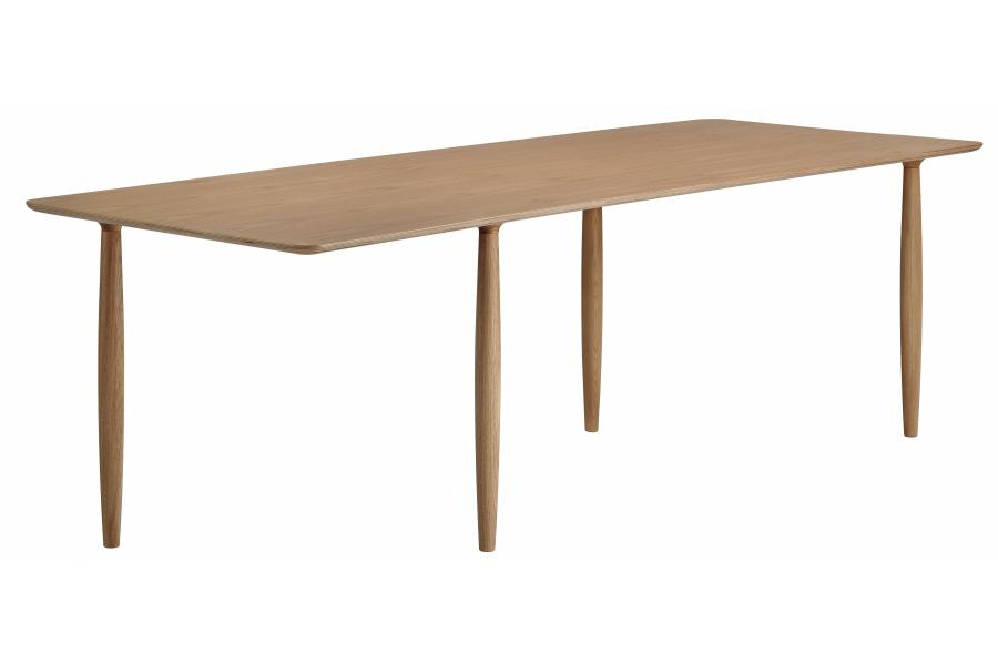 Oku Dining Table