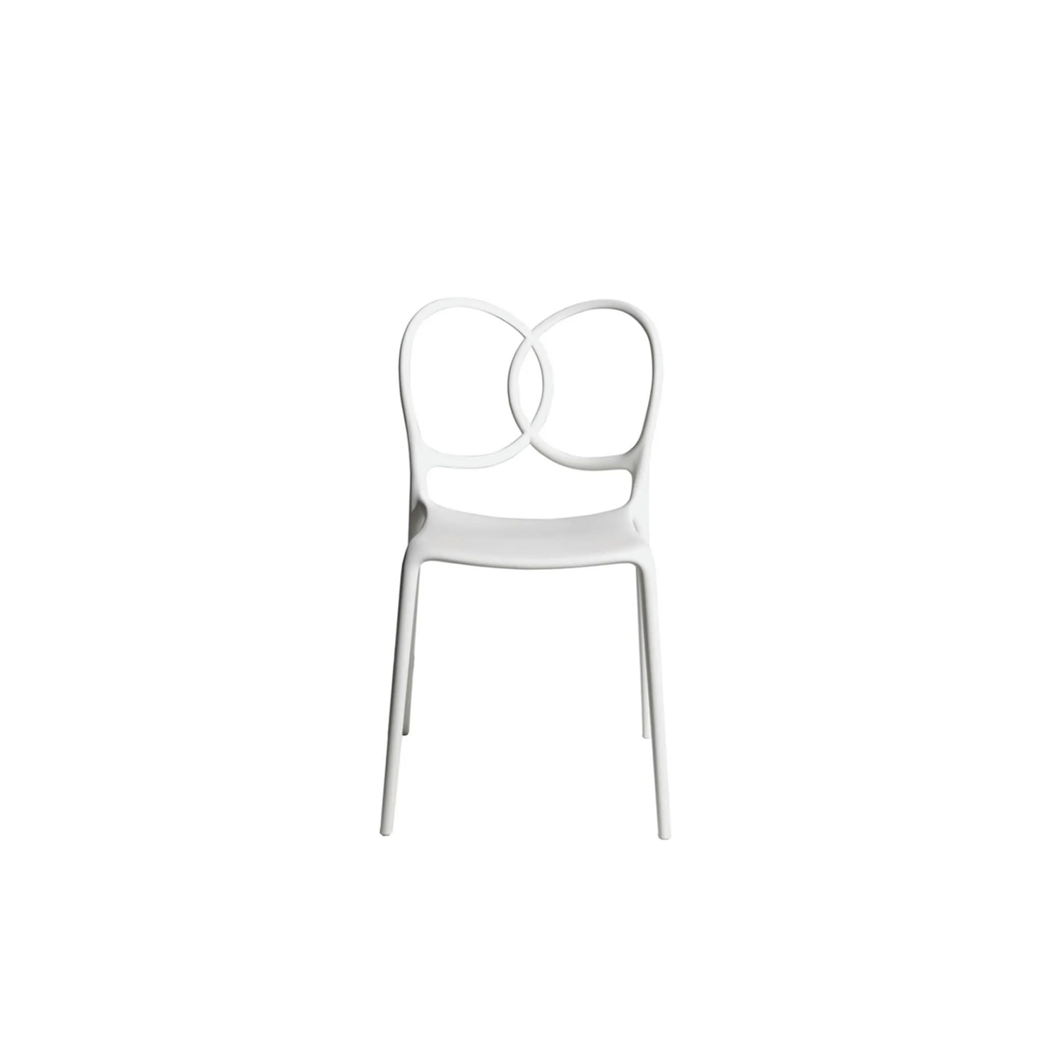 Sissi Chair Green Collection