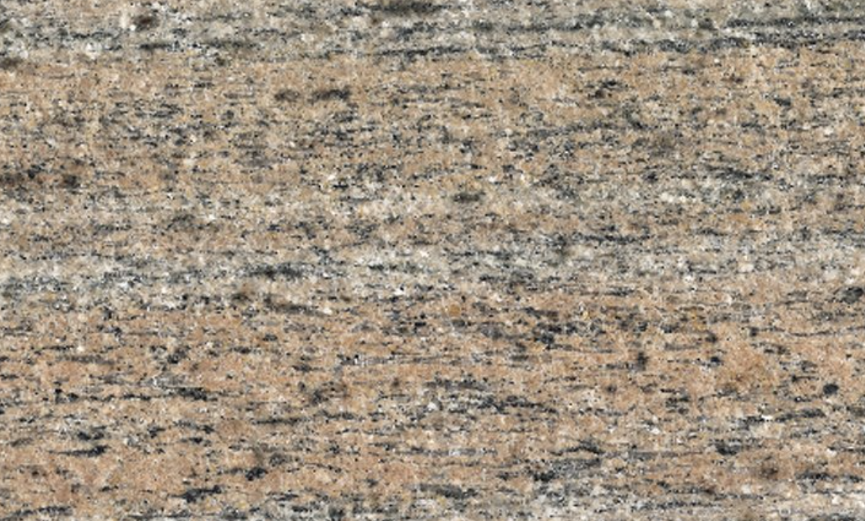 Raw Silk - Raw Silk Granite has pink-grey colours and originated from India. It is perfect for any designs but especially for kitchens and bathroom vanities.  | Matter of Stuff