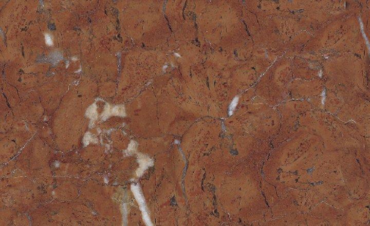 "Rosso Alicante Marble - Rosso Alicante is a red marble quarried in Spain <ul class=""dati-generali"">  <li class=""field-carico_di_rottura_a_compressione""><span class=""label-det"">Compression tensile strength</span><span class=""value-det"">1509 kg/cm²</span></li>  <li class=""field-carico_di_rottura_dopo_cicli_gelivita""><span class=""label-det"">Tensile strength after freeze-thaw cycles</span><span class=""value-det"">1665 kg/cm²</span></li>  <li class=""field-carico_di_rottura_unitario_a_flessione""><span class=""label-det"">Unitary modulus of bending tensile strength</span><span class=""value-det"">124 kg/cm²</span></li>  <li class=""field-coefficiente_imbibizione_acqua""><span class=""label-det"">Water imbibition coefficient</span><span class=""value-det"">0,001300</span></li>  <li class=""field-resistenza_all_urto""><span class=""label-det"">Impact strength</span><span class=""value-det"">36 cm</span></li>  <li class=""field-peso_per_unita_di_volume""><span class=""label-det"">Mass by unit of volume</span><span class=""value-det"">2696 kg/m³</span></li> </ul> | Matter of Stuff"