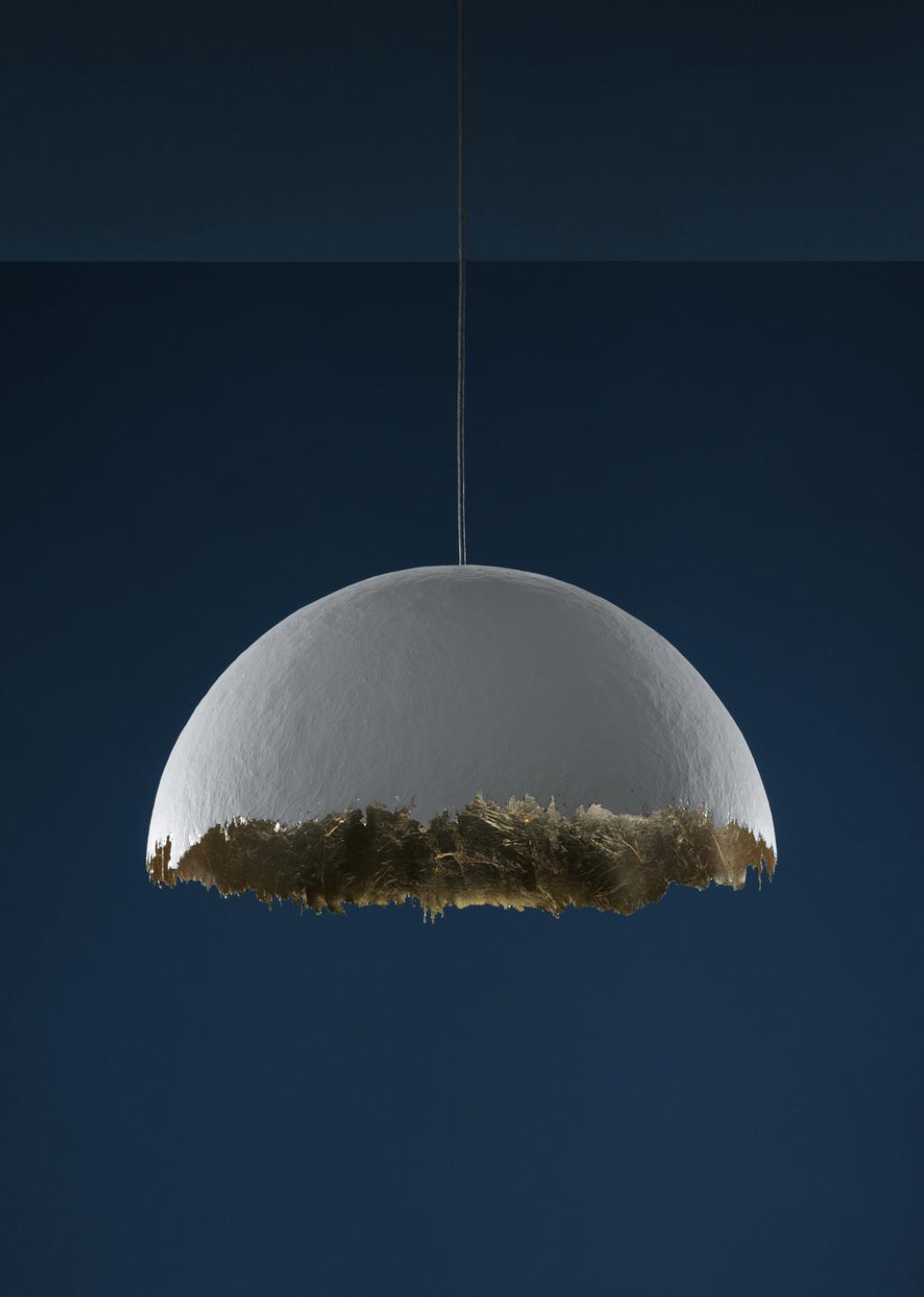 PostKrisi 49 Pendant Lamp