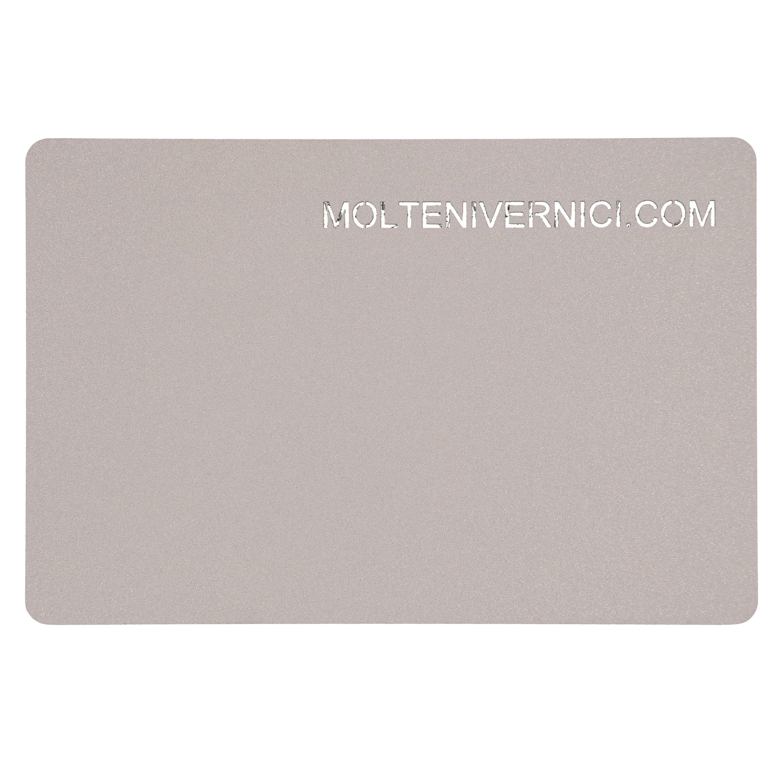 Cotone Velvet Effect Varnish