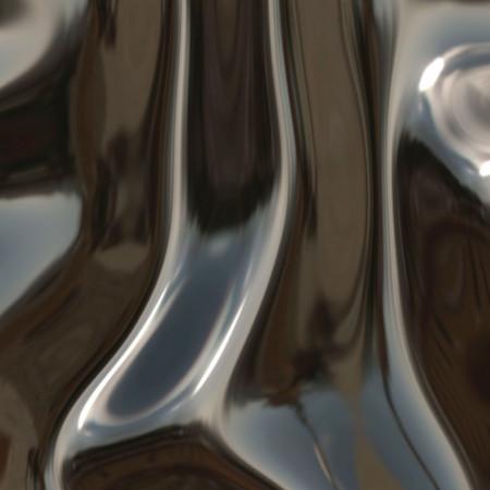 Material Liquid Metal | Matter of Stuff