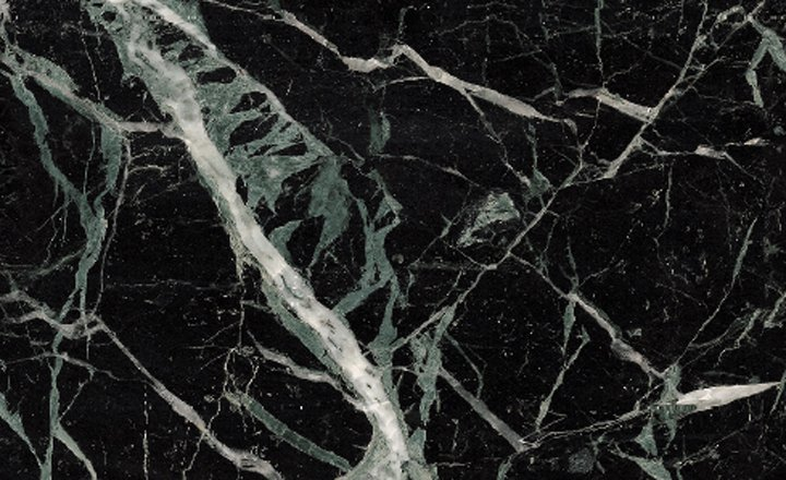 "Verde Acceglio Marble - Verde Acceglio is a dark green marble quarried in Italy. <ul class=""dati-generali"">  	<li class=""field-carico_di_rottura_a_compressione""><span class=""label-det"">Compression tensile strength </span><span class=""value-det"">1575 kg/cm²</span></li>  	<li class=""field-carico_di_rottura_dopo_cicli_gelivita""><span class=""label-det"">Tensile strength after freeze-thaw cycles </span><span class=""value-det"">1036 kg/cm²</span></li>  	<li class=""field-carico_di_rottura_unitario_a_flessione""><span class=""label-det"">Unitary modulus of bending tensile strength </span><span class=""value-det"">220 kg/cm²</span></li>  	<li class=""field-coefficiente_dilatazione_termica""><span class=""label-det"">Heat expansion coefficient </span><span class=""value-det"">0,0064 mm/m°C </span></li>  	<li class=""field-coefficiente_imbibizione_acqua""><span class=""label-det"">Water imbibition coefficient </span><span class=""value-det"">0,004500 </span></li>  	<li class=""field-resistenza_all_urto""><span class=""label-det"">Impact strength </span><span class=""value-det"">45 cm </span></li>  	<li class=""field-usura_per_attrito""><span class=""label-det"">Frictional wear </span><span class=""value-det"">2,60 mm </span></li>  	<li class=""field-peso_per_unita_di_volume""><span class=""label-det"">Mass by unit of volume </span><span class=""value-det"">2682 kg/m</span></li> </ul> 