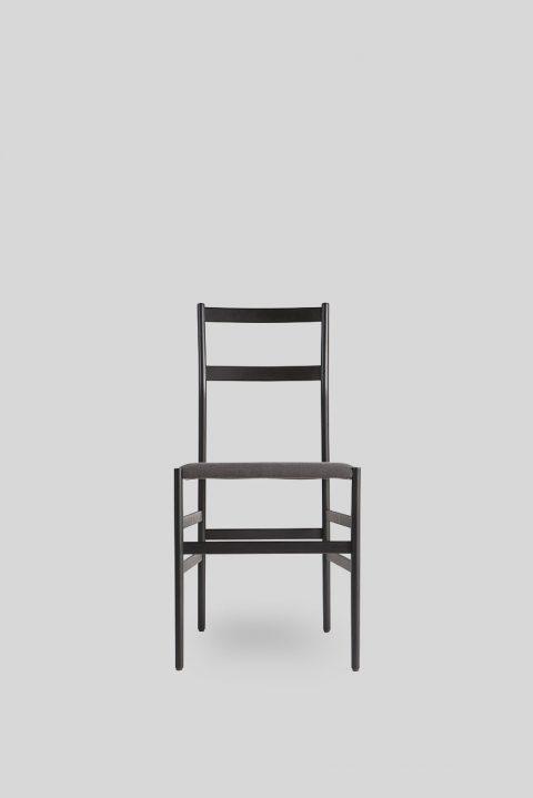 Piuma Corda Chair