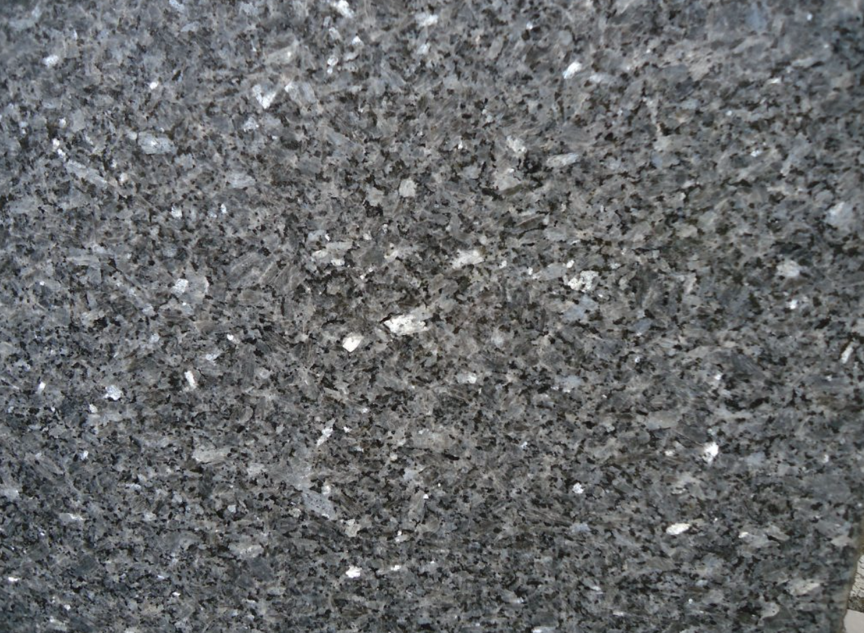 Labrador Blue Pearl - Labrador Blue Pearl granite originates from Norway. This type of stone is suitable for both interior and exterior design projects. | Matter of Stuff