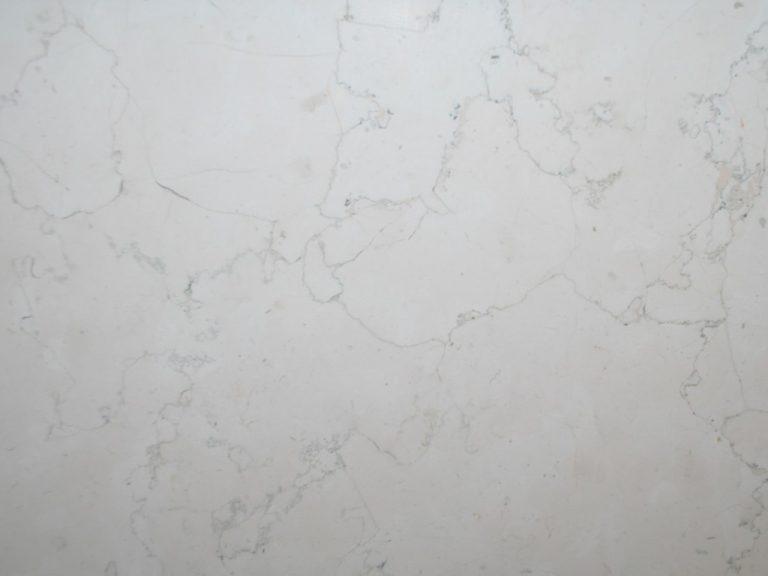 "Bianco Perlino Marble - Bianco Perlino is a medium grain light cream -beige with reddish brown hues on polished surface sedimentary rock. <ul class=""dati-generali"">  <li class=""field-carico_di_rottura_a_compressione""><span class=""label-det"">Compression tensile strength</span><span class=""value-det"">2060 kg/cm²</span></li>  <li class=""field-carico_di_rottura_dopo_cicli_gelivita""><span class=""label-det"">Tensile strength after freeze-thaw cycles</span><span class=""value-det"">1879 kg/cm²</span></li>  <li class=""field-carico_di_rottura_unitario_a_flessione""><span class=""label-det"">Unitary modulus of bending tensile strength</span><span class=""value-det"">155 kg/cm2</span></li>  <li class=""field-coefficiente_dilatazione_termica""><span class=""label-det"">Heat expansion coefficient</span><span class=""value-det"">0,0040 mm/m°C</span></li>  <li class=""field-coefficiente_imbibizione_acqua""><span class=""label-det"">Water imbibition coefficient</span><span class=""value-det"">0,000600</span></li>  <li class=""field-resistenza_all_urto""><span class=""label-det"">Impact strength</span><span class=""value-det"">26 cm</span></li>  <li class=""field-usura_per_attrito""><span class=""label-det"">Frictional wear</span><span class=""value-det"">-</span></li>  <li class=""field-peso_per_unita_di_volume""><span class=""label-det"">Mass by unit of volume</span><span class=""value-det"">2670 kg/m³</span></li> </ul> | Matter of Stuff"