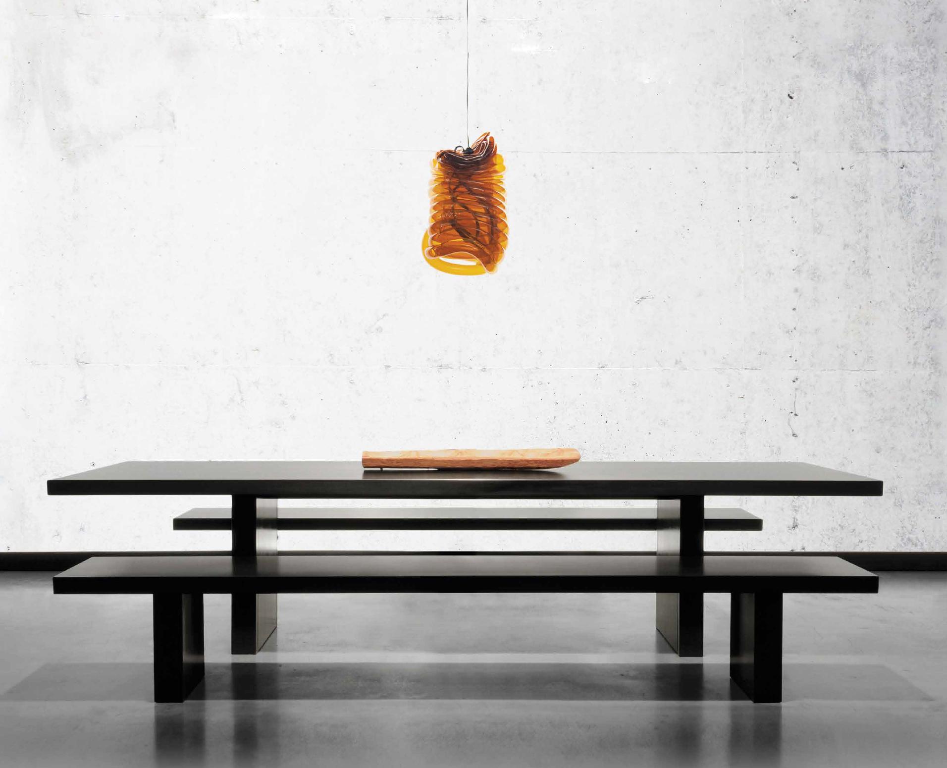 Tommaso Table