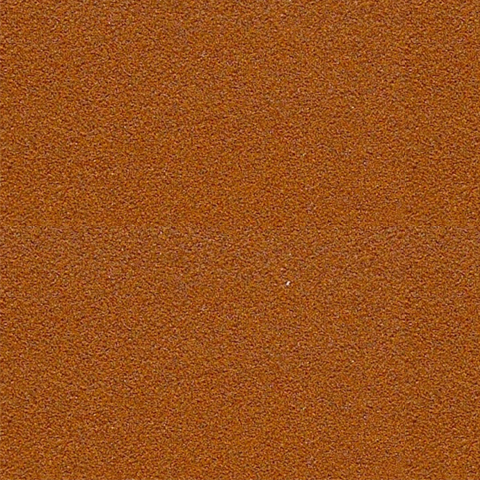 Rusty Ruggine Chimico - 2k two-component varnish applicable in direct adhesion on every kind of support made on metal, plastic, MDF or wood, it's able to give every treated workpiece the aspect and the coloration of the real rust.