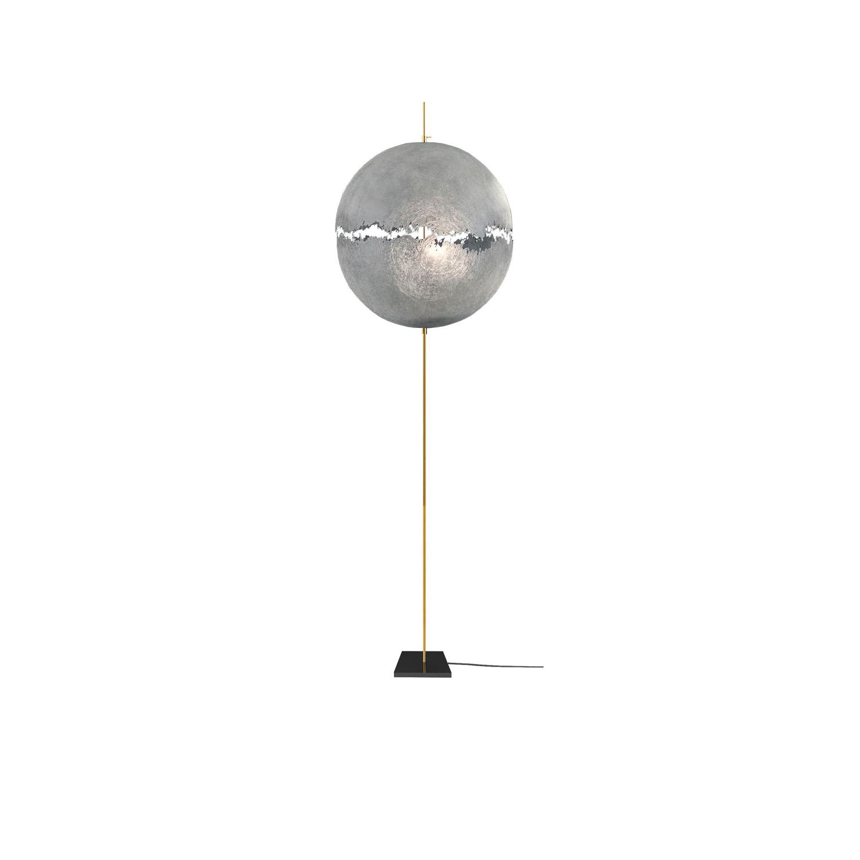 PostKrisi F 64 Floor Lamp