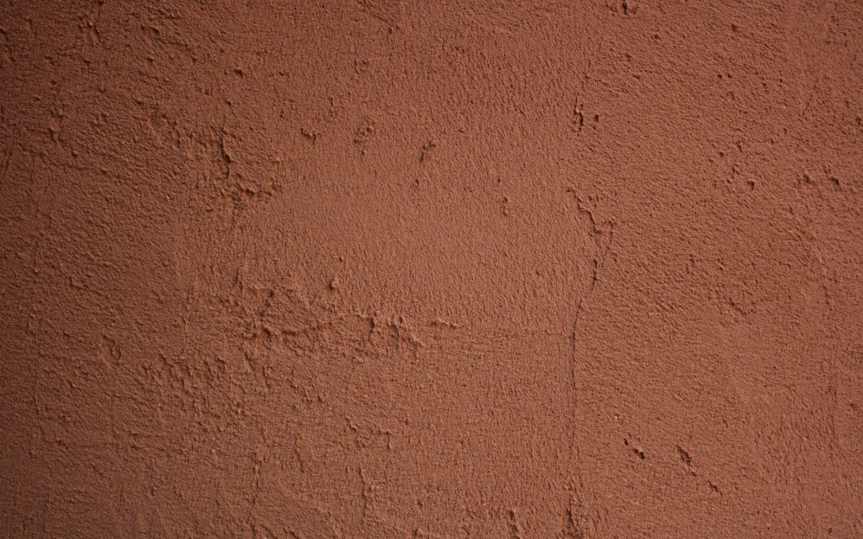 Material MultiTerra - Materic Clay Plaster | Matter of Stuff