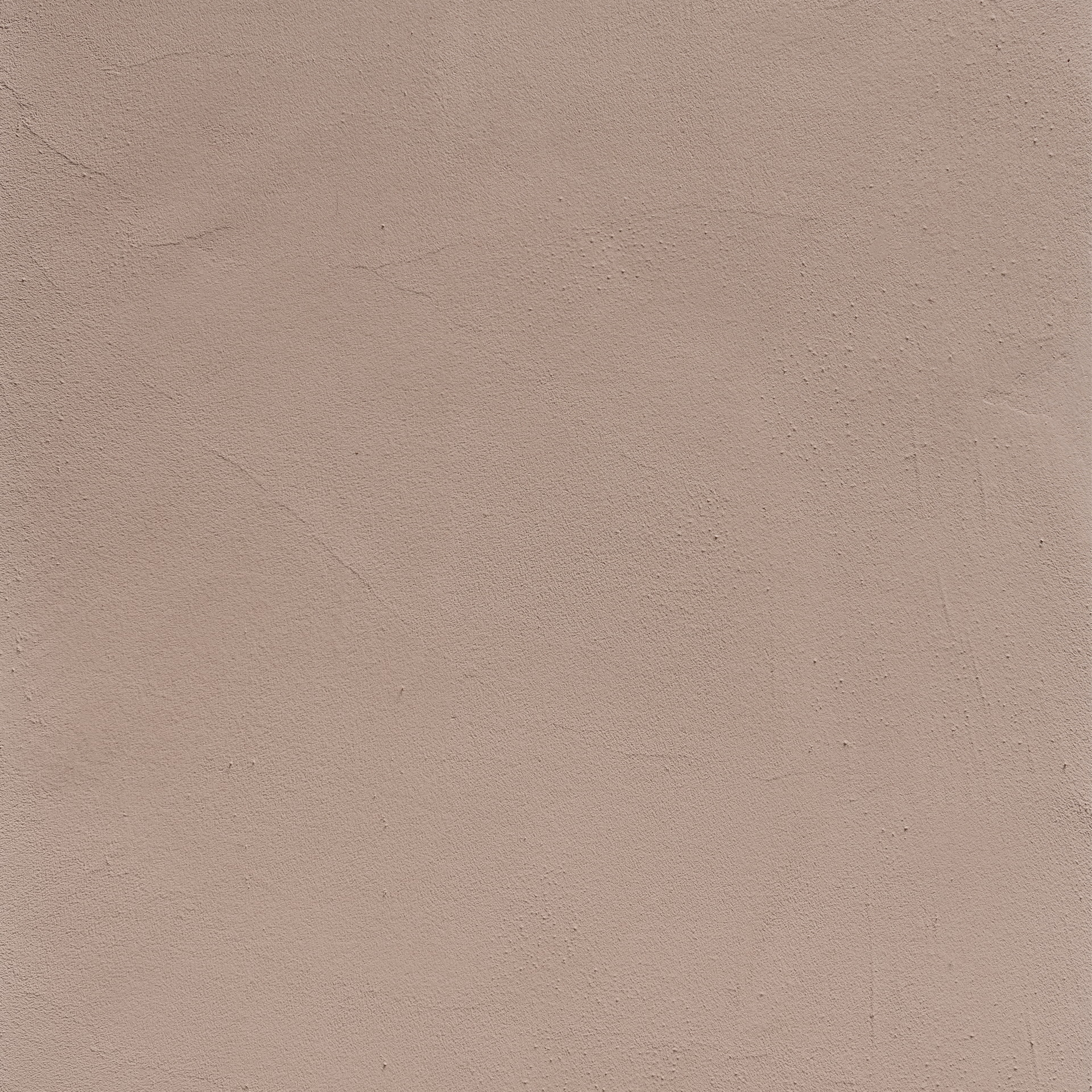 Material TerraTon Wall - Mineral Finishing Plaster for Vertical Surfaces | Matter of Stuff