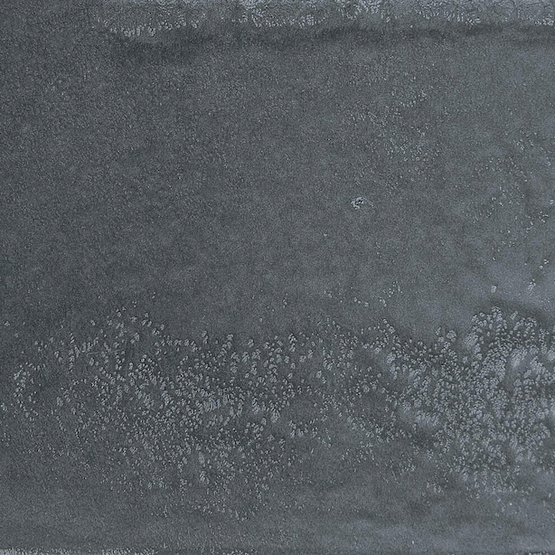 Materico Calamina Oxidised Effect Varnish