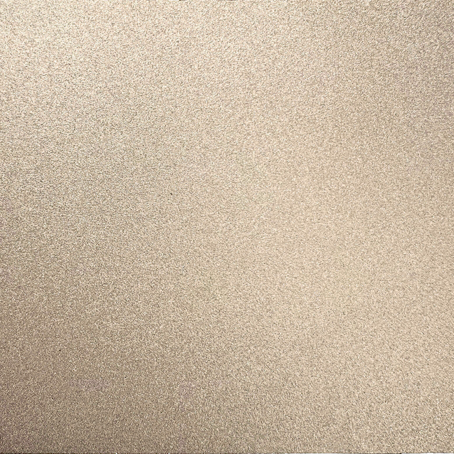 Champagne Diamond Effect Varnish - 2k two-component varnish with a final bright and diamond effect, applicable in direct adhesion on metals, plastic, MDF and wood through specific industrial cycles, in imitation of the goldsmith's art 20 gloss, without overpainting with a top coat. Apt both for interior and for outdoor employments (by using the specific cycles), on big or small surfaces (structures, ladders, lighting, furniture, tables, chairs, furniture complements). Highly resistant against usury and abrasion, it covers up all the support's defects. Available in all color variations and in goldsmith's imitations. | Matter of Stuff