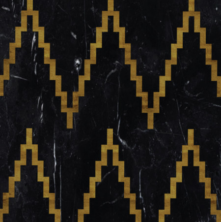 Material Inlays | Matter of Stuff