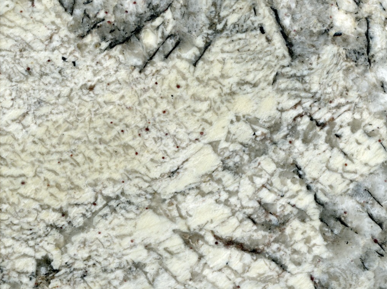 Artic Cream - Artic Cream is a stylish granite from Brazil. This stone is suitable for interior and exterior both commercial and residential projects.  | Matter of Stuff