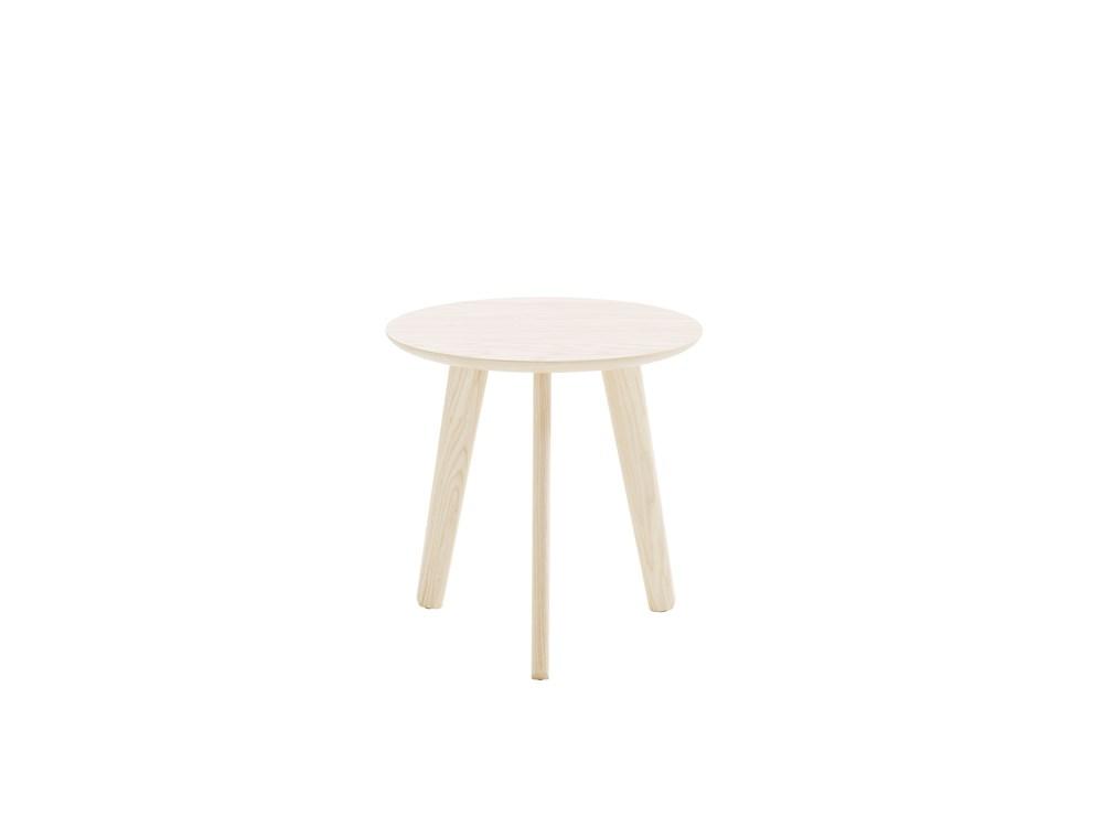 Terrane Side Table
