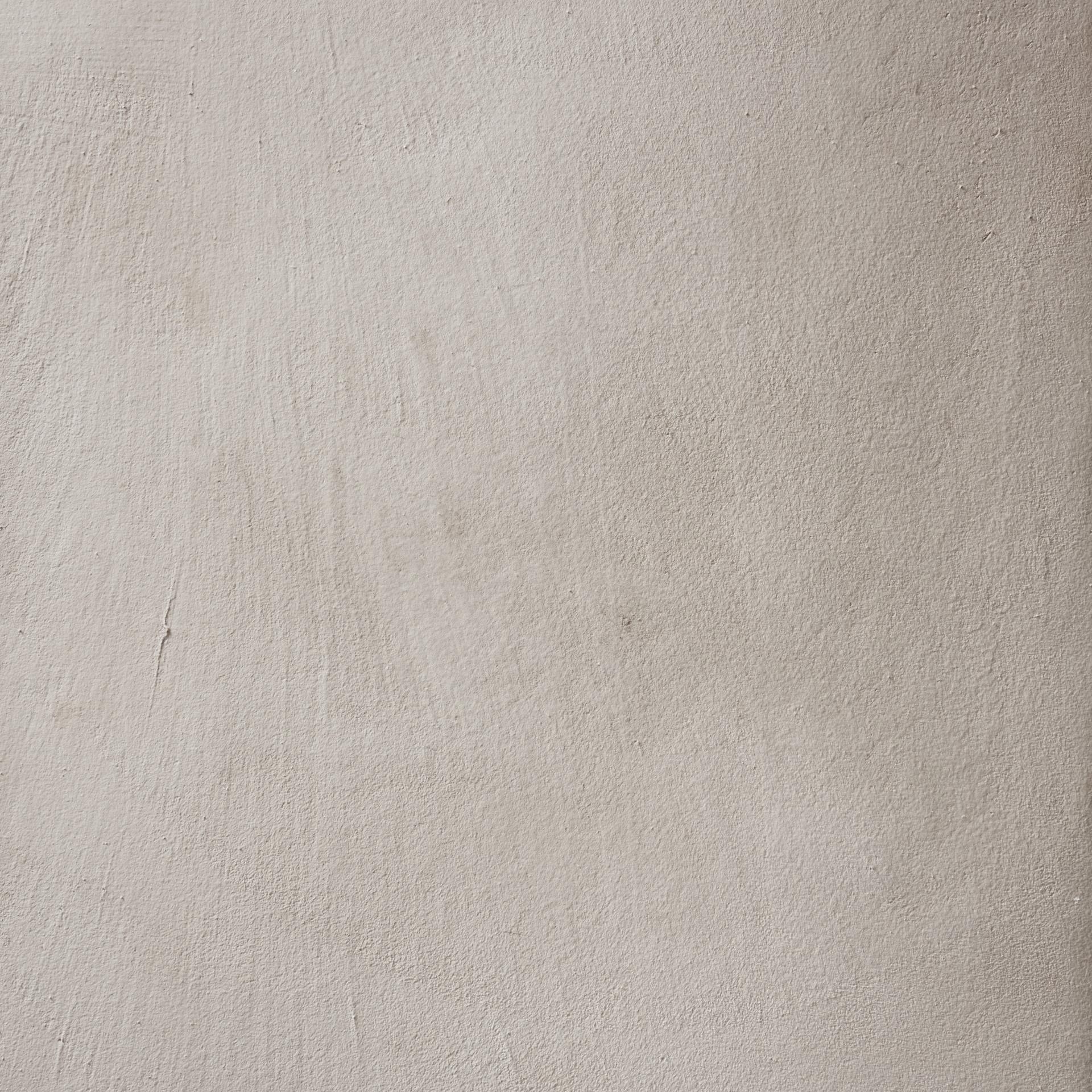 Material TerraTon Floor - Mineral Waterproof Plaster for Horizontal Surfaces | Matter of Stuff