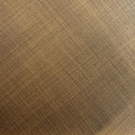 Material Metal Fabrics Shadow   Matter of Stuff