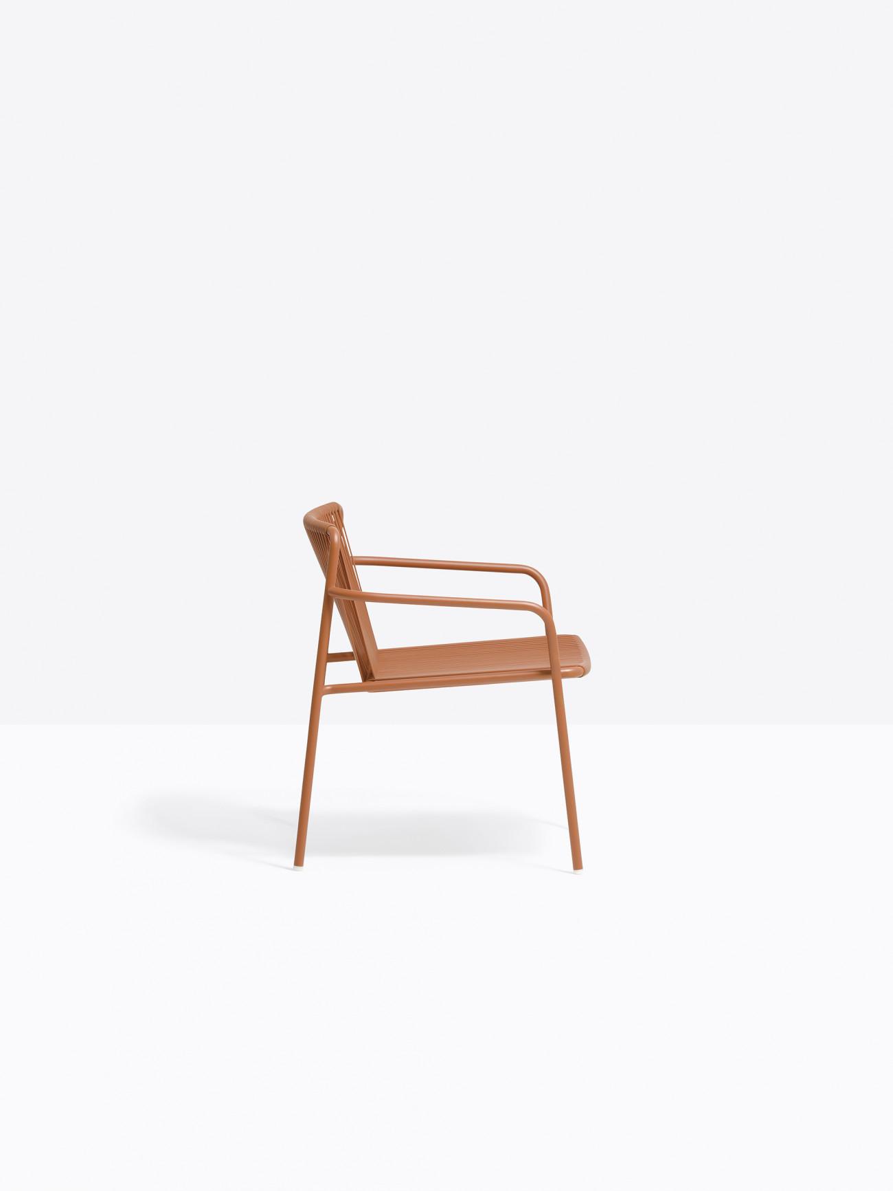 Tribeca Lounge Chair