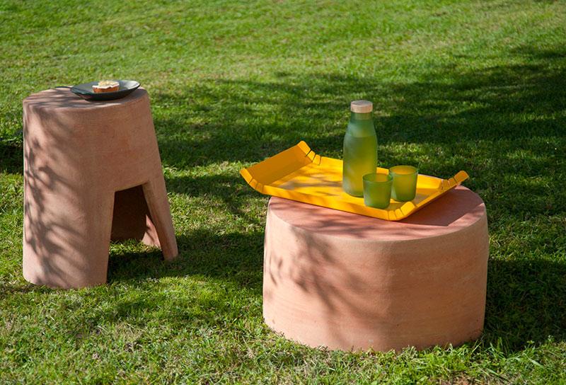 Albi Coffee Table