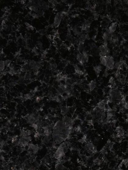 Angolan Black -  | Matter of Stuff