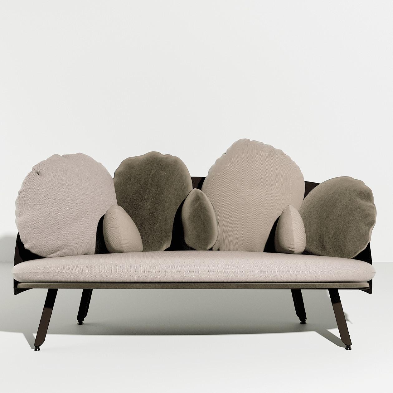 Nubilo Sofa