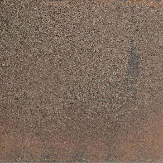 Materico Bronzo Brown Oxidised Effect Varnish