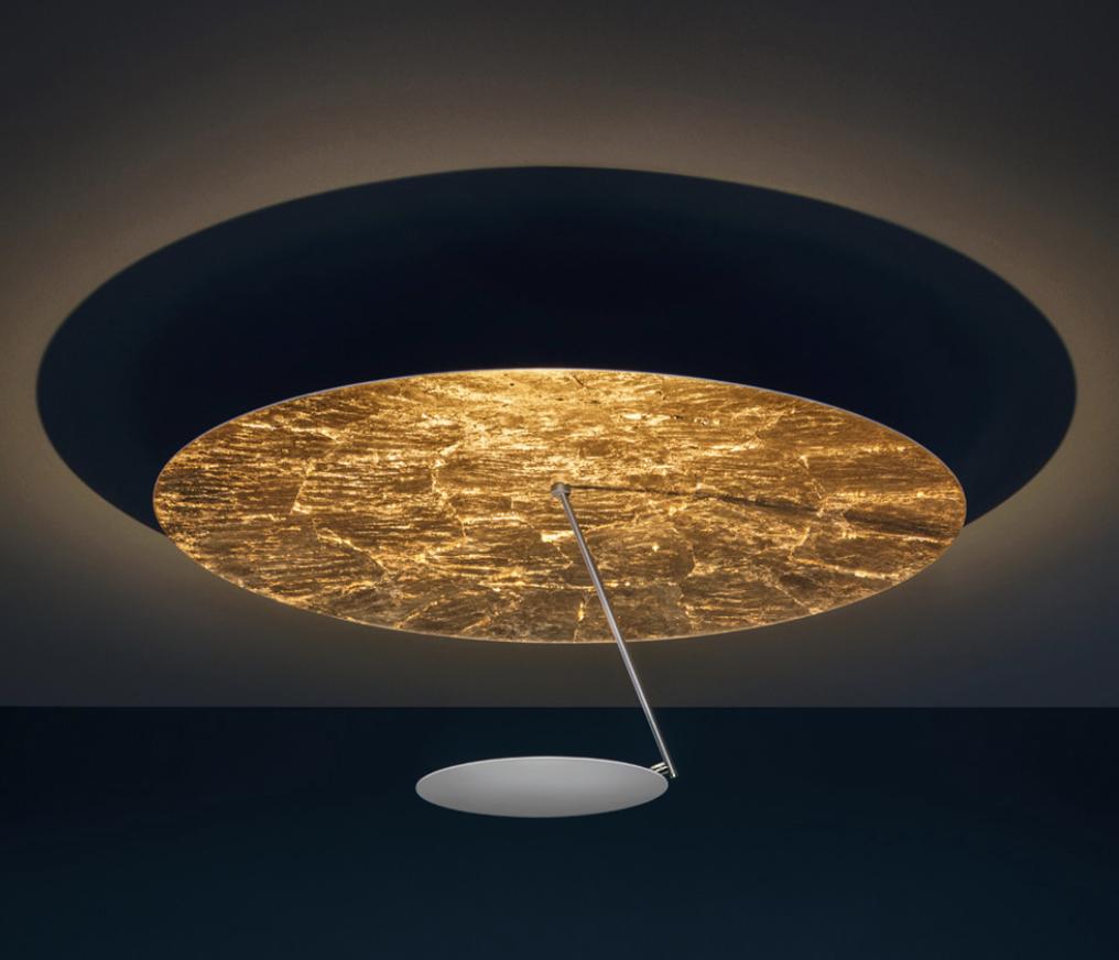Lederam C180 Ceiling Lamp