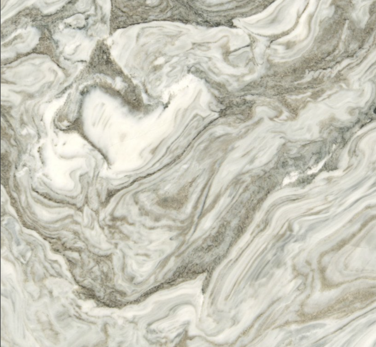 Burlesque - Burlesque is a sophisticated quartzite from Brazil. Its elegant appearance make it suitable for many designs.    Matter of Stuff