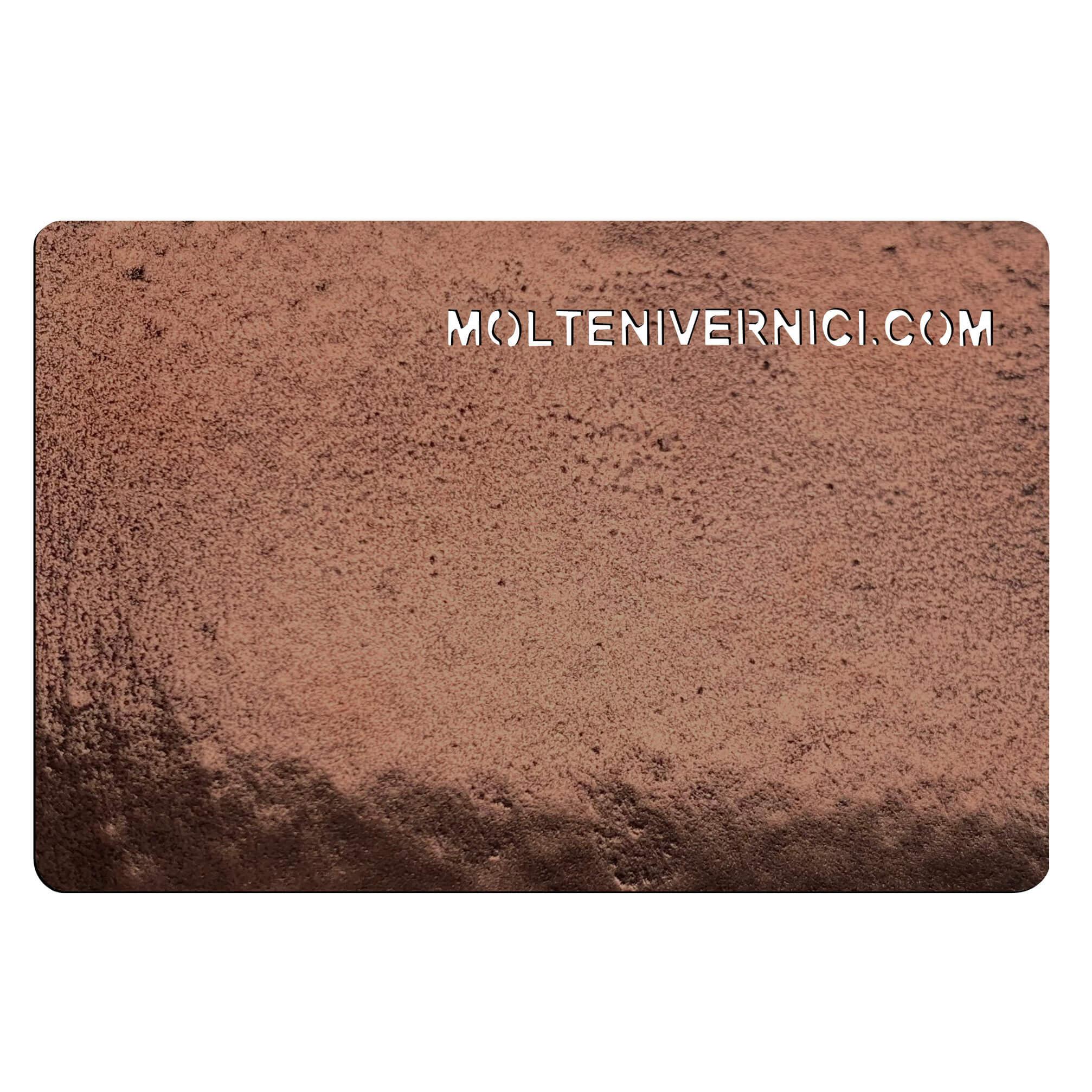 PM Copper Liquid Metal Varnish