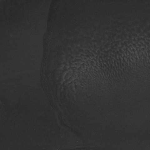 Materico Ferrite Oxidised Effect Varnish
