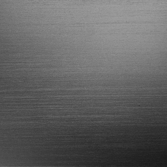 Anodyc Silver 6 Metal Varnish