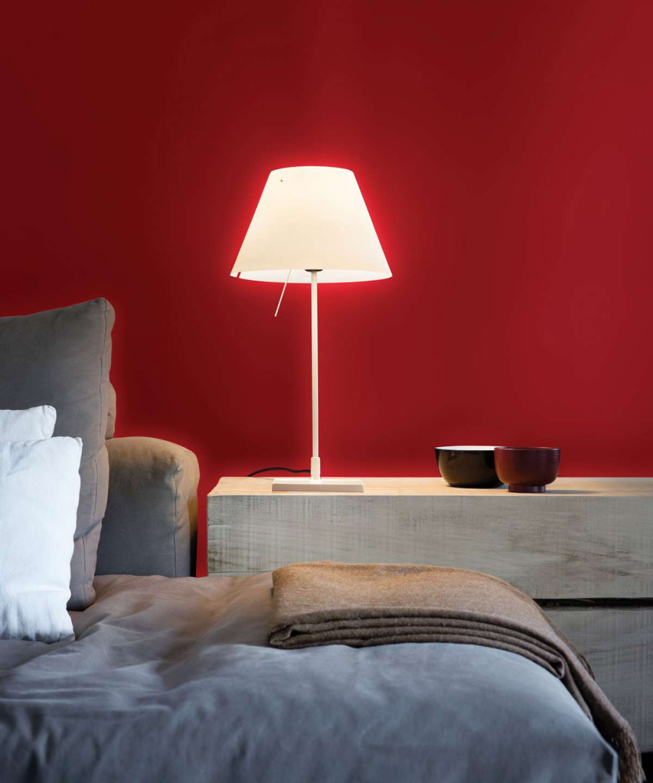 Costanzina Table Lamp