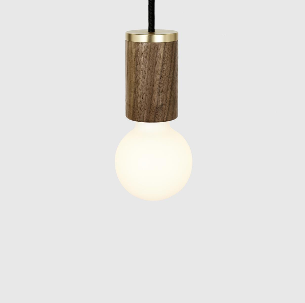 Sphere II Pendant Light